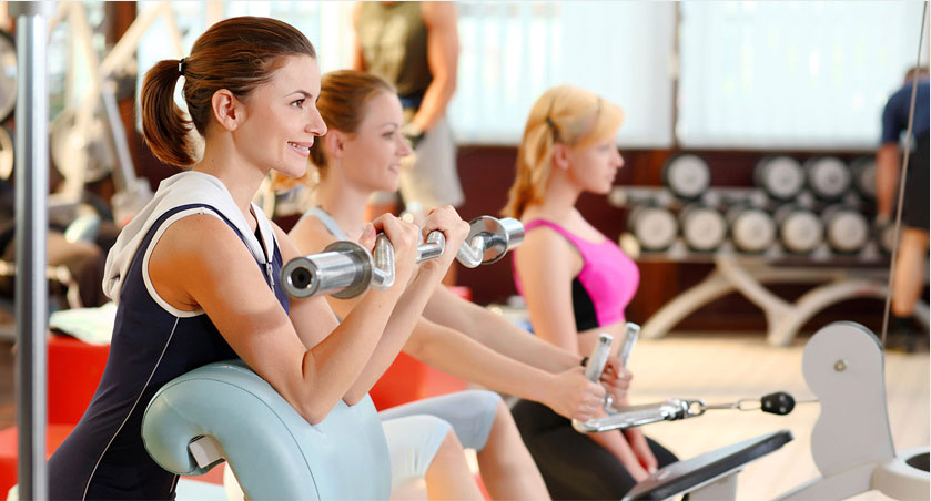Personal Training Classes by FitFix4U in Northern Ireland